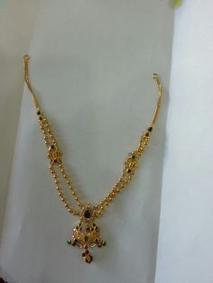 Indian Gold Jewelry Near Me Kids Gold Jewellery, Gold Jewelry Simple, Silver Jewellery Indian, Gold Jewellery Design, Chunky Silver Necklace, Sterling Silver Name Necklace, Silver Earrings, Silver Ring, Gold Necklace