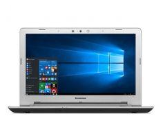 Lenovo Z51-70 i5-5200U/16GB/1000/DVD-RW/Win10X R9 M375  (80K601E5PB)