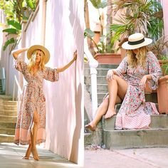 Get this look: http://lb.nu/look/8380125 More looks by Ashley Prybycien: http://lb.nu/dancingwithflying Items in this look: Lu Lu*S Cute Beige Dress, Urban Outfitters Ace Of Something Hat, Blissfullyliss Jewelry The Rustic Spike Bolo Wrap, Mint Jewelry Co Arrowhead Necklace #bohemian #chic #street #summerstyle #bohochic #boho