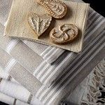 Bathe The World's Artisan Turkish hamam Towels