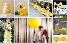 Google 图片搜索 http://dreamirishwedding.com/blog/wp-content/uploads/2011/06/Intro.bmp 的结果