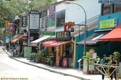 holland village singapore - Google Search