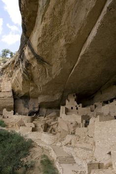 Anasazi culture, Chaco Canyon