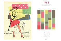 100 years of colour 4