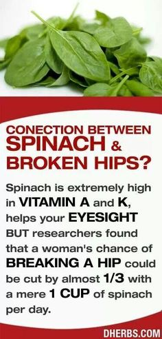 I must research the validity of this. #arthritisremedies