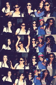 fifth harmony tumblr - Buscar con Google