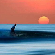 Surfs up dude!!☮