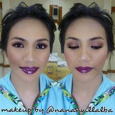Client I Mutya ng Banisilan #11 Makeup I @nananvillalba Hair I @geordelf Special Thanks To I @charlievillalba   #mutyangbanisilan2015 #beautypageant #makeup #makeupartist #makeupartistmakati #makeupartistmanila #makeupartistphilippines #muaph #makeupgeek #maccosmeticsph #kryolanph #lagirlph #vov #suesh #beauty #pageantmakeup  #makeupbynananvillalba #nananvillalba #hourglassph #bysphilippines #makeupartistph #catriceph #zoeva #luxola #narsph #lauramercierph #makeupaddict #asianbeauty…