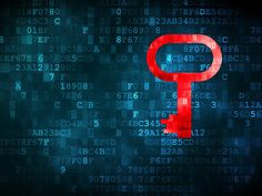 One of the creators of Secure Socket Layer (SSL) encryption believes that the future of Internet security will see everyday users getting th...