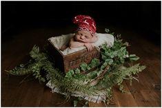 Bloomsburg PA, Newborn Photographer outdoor