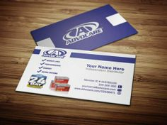17 best advocare business cards templates images on pinterest advocare business card design 6 wajeb Image collections