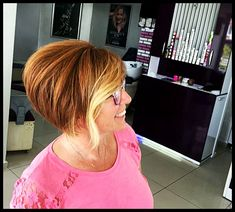 short hair styles for men and women models Short Hair Model, Hair Models, Modern Hairstyles, Female Models, Short Hair Styles, Women, Bob Styles, Girl Models, Hair Designs