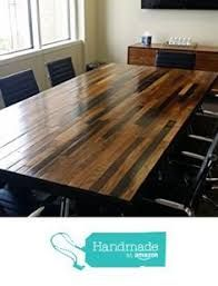 Olivia Pope S Office Conference Table Google Search Dining Table Dining Wood Kitchen