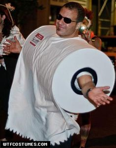 toilet_paper_costume