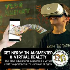 Getting nerdy with mel and gerdy have gone virtual in your science classroom. What an amazing way to bring life science to life! Biology Lessons, Science Biology, Teaching Biology, Science Lessons, Earth Science, Life Science, Forensic Science, Computer Science, Ap Biology
