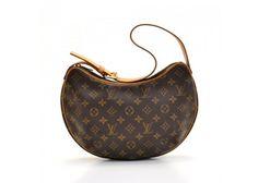 Louis Vuitton Bags, Handbags, Purses, & Backpacks
