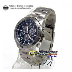 6db2df6b2f2 BL5251-51L Relógio CITIZEN ECO-DRIVE Calendario Perpetuo Titanium
