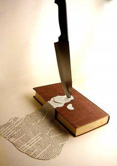 la mort du livre ?