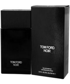 Tom Ford Noir for Men Eau de Parfum Spray Ounce: Launched by the design house of Tom Ford in TOM FORD NOIR by Tom Ford possesses a blend of bergamot, verbena, caraway, pink pepper, violet. Best Fragrance For Men, Best Fragrances, Womens Fragrance, Tom Ford, Best Dad Gifts, Gifts For Dad, Deodorant, Best Mens Cologne, Long Lasting Perfume