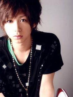 1000+ images about Yanagishita Tomo on Pinterest | So ...