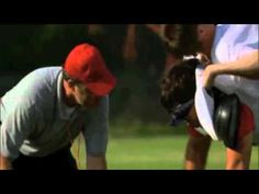 ▶ Encourage The Heart - Facing The Giants Death Crawl - YouTube