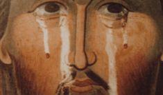 Rugăciunea care scapă de boli, de griji, de necazuri, de farmece şi blesteme şi implineşte cele mai grele dorinţe! – Sfantul Duh Mai, Painting, Painting Art, Paintings, Painted Canvas, Drawings