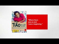 Quote of the Day, by WMcCann to LeYa publishing house - YouTube