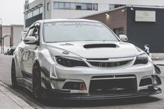 """5,427 Likes, 8 Comments - JDMgram (@jdmgram) on Instagram: """"Owner @renn.s Photographer: @orein2727 For a chance to get posted on our page send your photos or…"""""""