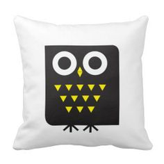 $$$ This is great for          Cute Owl Phillow Pillow           Cute Owl Phillow Pillow so please read the important details before your purchasing anyway here is the best buyDiscount Deals          Cute Owl Phillow Pillow Review on the This website by click the button below...Cleck Hot Deals >>> http://www.zazzle.com/cute_owl_phillow_pillow-189679566372798212?rf=238627982471231924&zbar=1&tc=terrest
