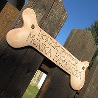 Productos vendedor monikasimi / Productos   Fler.cz