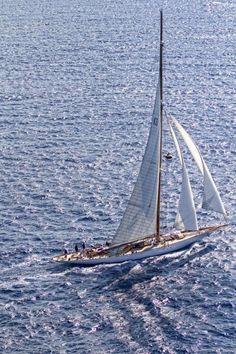 dolce-vita-lifestyle: La Dolce Vita - Over 80,000 Images of Wealth, Fashion and Luxury #yachtfashion