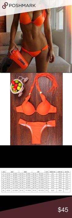 16ea33560e73f00705ec1153a5adeedc nalu beach riot montce swim tortugas set unique bikini swimming, swimsuits,L Space Swimwear Size Chart