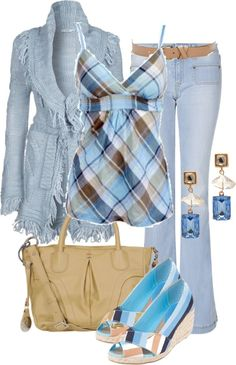 """""""light and tender"""" by sagramora on Polyvore"""