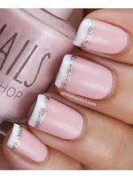 「nails ideas」の画像検索結果