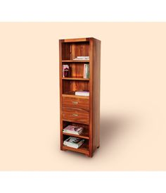 Excellent Storage and display cabinet.
