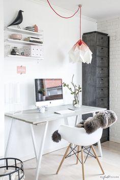 Studio Snowpuppe - Design - Aranżacja i wystrój wnętrz - Dom z pomysłem