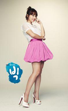 Big-Cast-korean-actors-and-actresses-31300830-600-983.jpg (600×983)