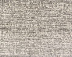 Saxon View All Carpet | Stark