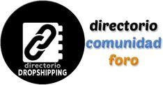 Directorio Dropshipping Lululemon Logo, Company Logo, Community, Social Networks