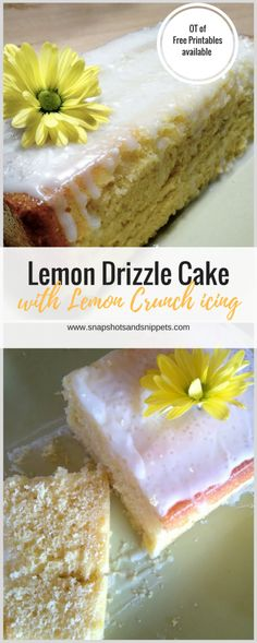 lemon-drizzle-pin