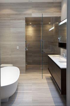 Box doccia: porta scorrevole o porta battente?Bagni dal mondo | Un blog sulla cultura dell'arredo bagno