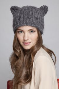 971dba9729fdd hats with cat ears - Google Search Cat Hat
