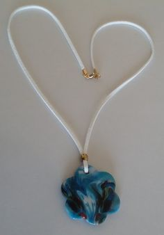 (160)7+++ Tassel Necklace, Pendant Necklace, Mother Nature, Jewelry, Art Gallery, Hacks, Sun, Winter, Beauty