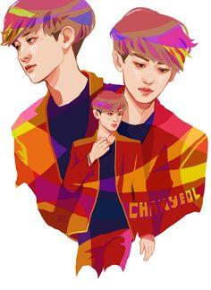 KrisArt_ctn (Chan)