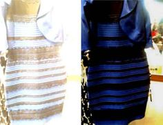 #thedress #White Gold #Blue Black? Vote Now http://www.planetgoldilocks.com/womens_clothing.htm