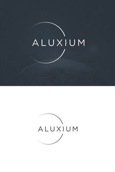 The logo from a branding project I did for Aluxium- an australian lighting brand. The logo from a branding project I did for Aluxium- an australian lighting brand. Logo Branding, Graphic Design Branding, Typography Logo, Corporate Design, Corporate Branding, Identity Design, Brand Identity, Logo Inspiration, Logo Word