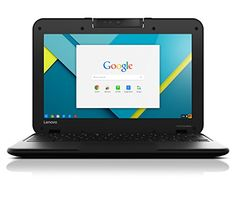 Save 40.00% - The Lenovo N22 Chromebook is an affordable, ultra-portable Chromebook which makes it perfect for entertainment and web browsing while on the go. Long battery life, rugged durability, and impressive features, the Lenovo N22 Chromebook ticks every box for both students and schools. The N22 Chromebook is ideal for students and school life. Its enhanced durable, semi-rugged design includes a water-resistant keyboard in case of any accidental spills. The N22 Chromebook gives you…
