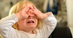 Toddler tantrums can leave you wanting to have a tantrum yourself! Pinky McKay gives us 9 great tips on how to survive those toddler tantrums. Parenting Toddlers, Good Parenting, Parenting Hacks, Parenting Articles, Parenting Classes, Parenting Styles, News Articles, Oppositional Defiant Disorder, Difficult Children