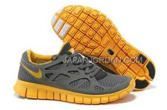 https://www.japanjordan.com/nike-free-run-2-mens-gray-yellow-shoes.html 割引販売 NIKE FREE RUN 2 MENS グレー 黄 SHOES Only ¥7,030 , Free Shipping!