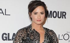 This article originally appeared on PEOPLE.com  Demi Lovato continues to share her story with bipolar disorder to help others.  The singer has been vocal about her mental health and her struggles with addiction, cutting and eating disorders since being diagnosed with bipolar disorder while receiving inpatient treatment in 2011.